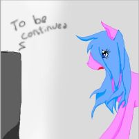 noooooooooo .:new pony:. by skyfire1223445667889