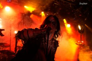 Watain by herjansauga