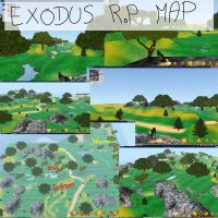 exodus rp map (edited) by wolfhound56200