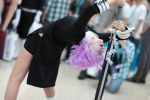 2012 Anime Expo 056 by rabbitcanon