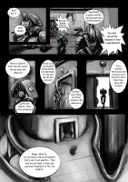 ASML Page 23 - Chapter 4 by tyrantwache