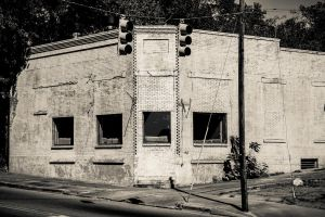 Dothan V by mikeheer