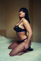 Ana 06 by md-photographie