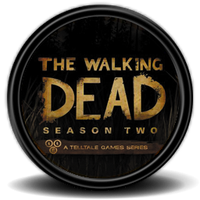 Walking-Dead-Game by Alchemist10