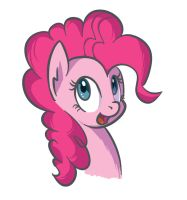 Ponk: A Study in Kraut-Style by PostScripting