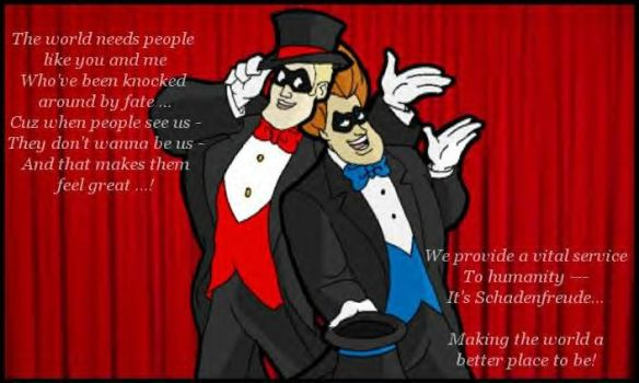 The Duet by msfeistus by Incredibles-club
