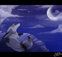 Moonlight by Famosity