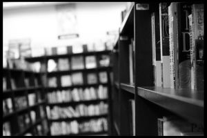 books by Gabyphotography