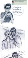 Nathan Ask 2 by Blairaptor