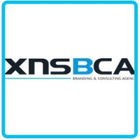 advertising agencies in Washington dc by xnsbca
