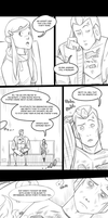 R4 - Prologue 2 by FrostTechnology