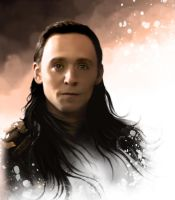Loki - Trailer Pic 1 by RancidRainbow