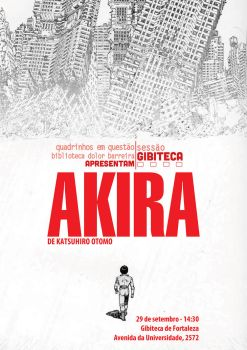 luiscs_banner_akira_movie01 by falconthud