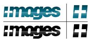 i-Mages Logo by Aspis