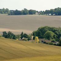 The Village by Kancano