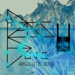 Absolute Zero(song available as premium content!) by BassBunniOfficial