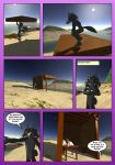 Lost part 3 page 04 by marlon94
