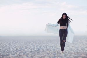 dance on air by wendy-in-neverland