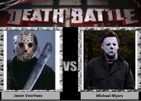 Death Match 145 by Abyss1