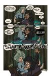 Mias and Elle Chapter2 pg26 by StressedJenny