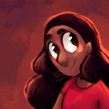 Another Connie by Swifty-Sunset