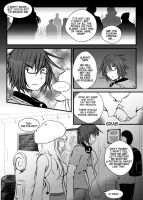 Exploit - Chapter 6 page 19 by TakuyaRawr