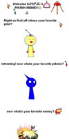My pikmin meme by NightshadeAxl