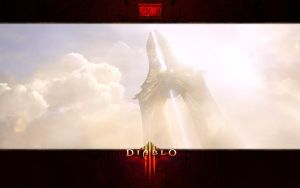 Diablo 3: The Acts #44 The Silver Spire by Holyknight3000