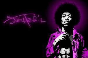 Jimi wallpaper by miguel-deviant