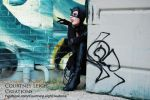 Alley Cat by CLeigh-Cosplay