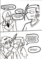 JSB2PAGE151 by RetroOutro