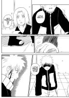 Naruto x2 Doujinshi Pg 49 by BotanofSpiritWorld