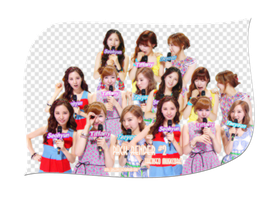 140619. Pack Render #2 : TaeTiSeo MusicCore by Hyemi91
