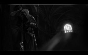 AssassinsCreed_let me go by godforget