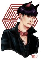 Lay by Cristal03