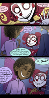 FNAF - The First One by Atlas-White