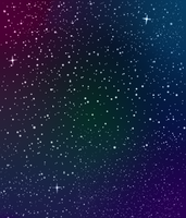 Free for use Galaxy Background by DuskyDeer