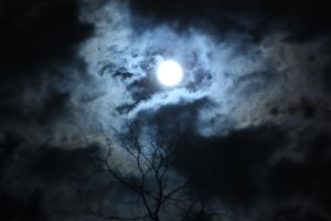 IMG_3238-St The Moon by DarkMoonPhotoStock