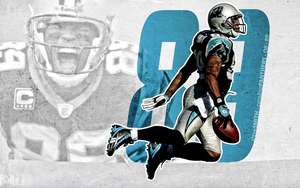 steve smith wallpaper 2 by jb-online