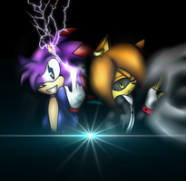 comision: Supersonicfa by candycandy-chan