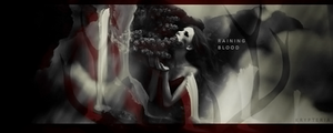 Firma - Raining Blood by KrypteriaHG