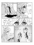 Titd Flash pg7 by derpPlanet
