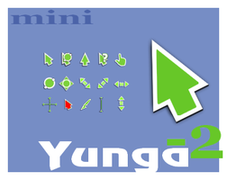 Yunga-mini-2 by tchiro