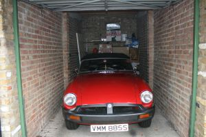 MGB pic2 by kastrishis