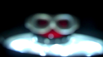 BIONICLE LIGHT PLAY 5X by impostergir007