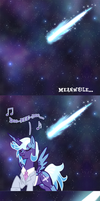 Back With A Bang by The-Clockwork-Crow