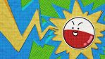 Electrode Attacks by NoPLo