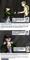 Silent Hill: Promise :372-373: by Greer-The-Raven