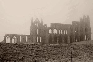 Whitby Abby-Filters by lil-richo
