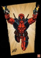 X-World_Deadpool by Liefeld by Absalom7